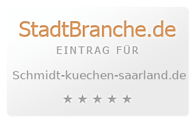 Schmidt Küchen Erfahrung schmidt küchen partner saarland küchen nohfelden