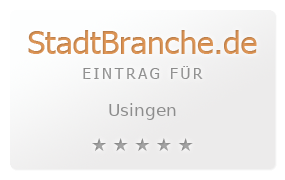 Usingen Hochtaunuskreis Hessen