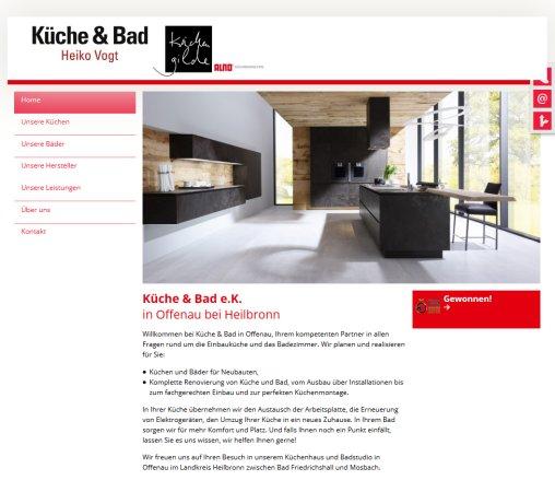 kchenstudio lneburg fabulous endlich mehr stauraum with kchenstudio lneburg excellent with. Black Bedroom Furniture Sets. Home Design Ideas
