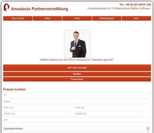 site Partnersuche Klötze finde deinen Traumpartner congratulate, the remarkable