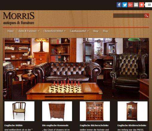 Englische Möbel Und Englischen Antiquitäten Englische Kaarst