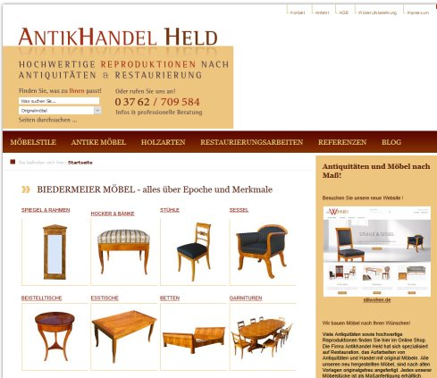 biedermeier m bel und stilm bel finden biedermeier crimmitschau. Black Bedroom Furniture Sets. Home Design Ideas