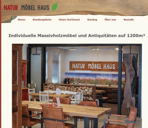 Antik Mobel Heinrich Mobel Kapellen Drusweiler