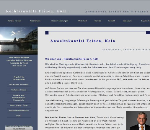 Inkasso Anwalt Köln Schuldner Köln