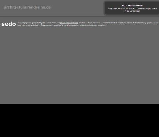 Architekturvisualisierung Stuttgart architekturdarstellung und architekturvisualisierung ac stuttgart