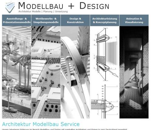 Modellbau Hannover modellbau design hannover modellbau hannover