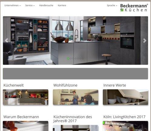Beckermann Kuchen Startseite Beckermann Kuchen Cappeln Oldenburg