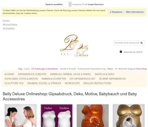 Gipsabdruck Babybauch Selber Machen Gipsabdruck Karlsruhe