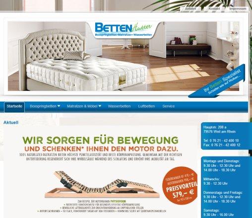 8d3105f410c170 Betten Hutter Startseite › Uhr Schiffweiler
