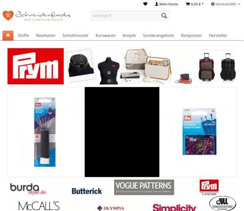 Dorit`s Shop Schnittmuster von › Schnittmuster Scharnebeck