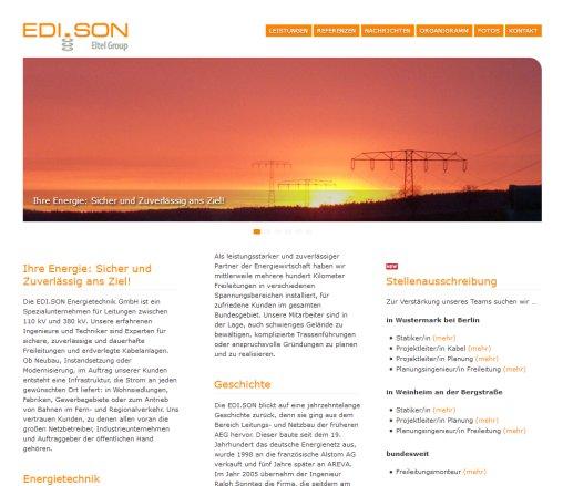 Sons Of Energie Bewertung