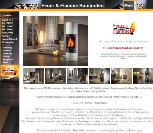 kaminofen kamin fen von men henstedt ulzburg. Black Bedroom Furniture Sets. Home Design Ideas