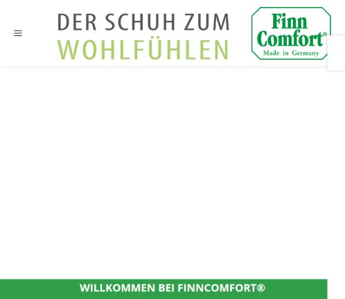 startseite waldi schuhfabrik gmbh finncomfort ha furt. Black Bedroom Furniture Sets. Home Design Ideas