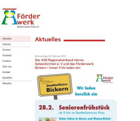 Beste Getränke Fritze Fotos - Innenarchitektur-Kollektion - goupaibl.com