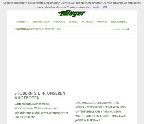 Gartenmöbel Online Bestellen Einrichtungshaus Gartenmöbel Birkenau