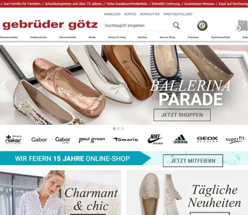 81920bbd0b7c4b Schuhe Stiefel und Mode günstig online kaufen