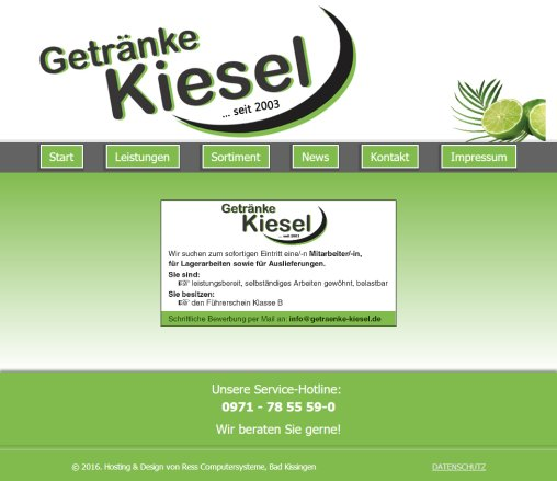 Tolle Getränke Kiesel Fotos - Hauptinnenideen - nanodays.info