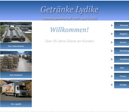 Großartig Nordmann Getränke Bilder - Innenarchitektur-Kollektion ...