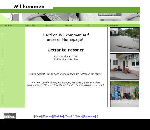 Niedlich Getränke Maisch Bilder - Innenarchitektur-Kollektion ...