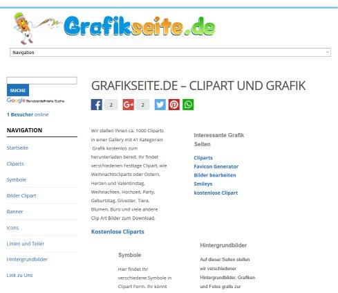 Clipart Kostenlos Bilder Kostenlose Grafik Clipart Heusenstamm