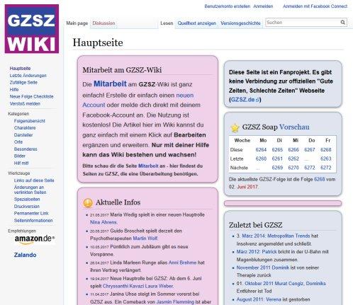 gzsz wiki darsteller