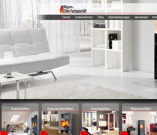 h gers ofen ihr ofenfachgesch ft ofen hameln. Black Bedroom Furniture Sets. Home Design Ideas