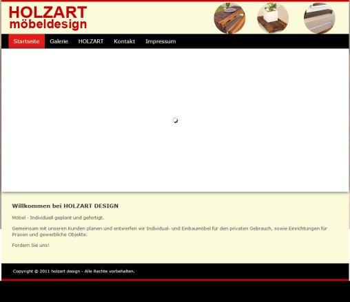 Holzart Design Mobel Mobel Kraichtal