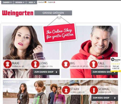 Online Shop für Jeans in › Fit Köln