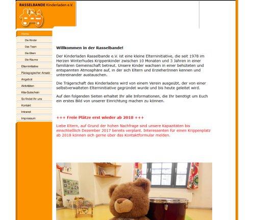 Charmant Krippen Seiten Galerie - Ideen färben - blsbooks.com