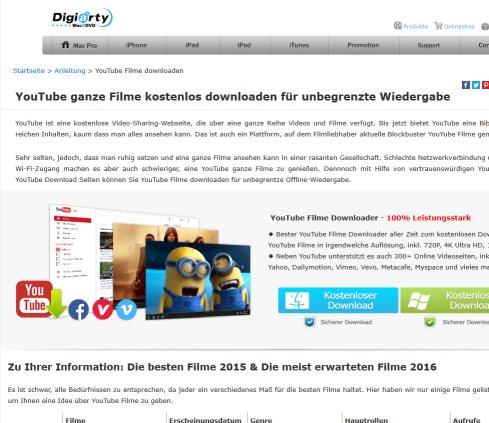 Filme kostenlos downloaden ohne registrierung kostenlose bilder.