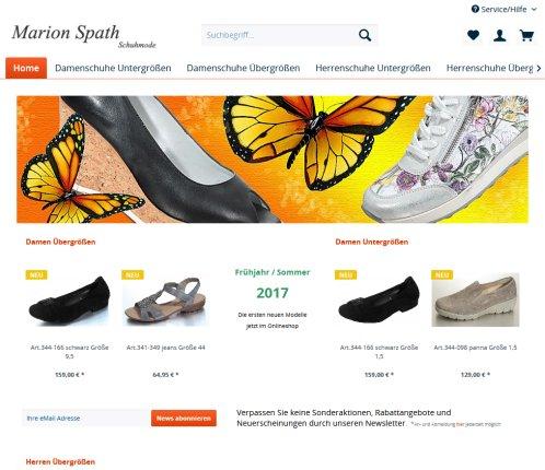 quality design 40665 174f9 Schuhe Übergrößen und Schuhe Untergrößen › schuhe Köln
