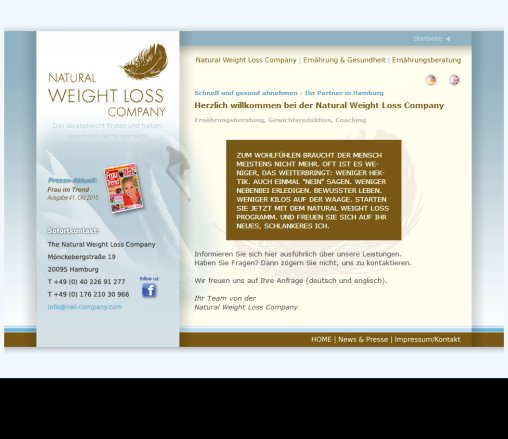 philadelphia weight loss center