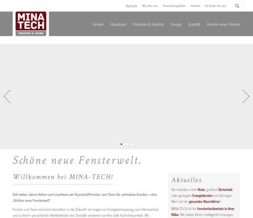 Fenster Gummersbach schöne neue fensterwelt startseite fenster gummersbach
