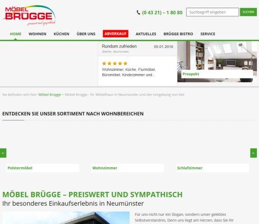 Möbel Brügge Neumünster Kiel Brügge Neumünster