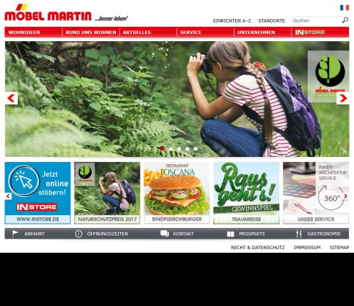 Www Moebel Martin De. m bel martin couchtisch com ...