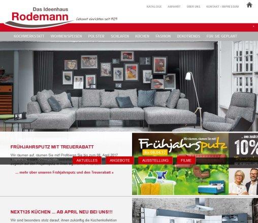 m bel k chen und mode in bochum bochum. Black Bedroom Furniture Sets. Home Design Ideas
