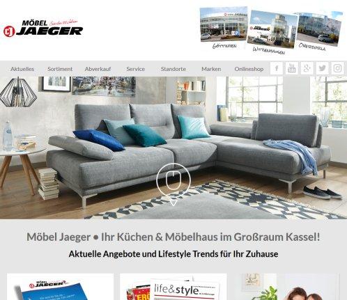 Startseite Mobel Jaeger Mobel Startseite Witzenhausen