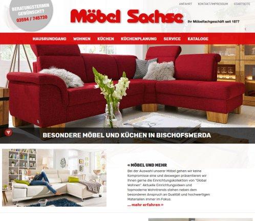 Mobel Erfurth Interesting Defrag Hugo Erfurth Marc And Bella