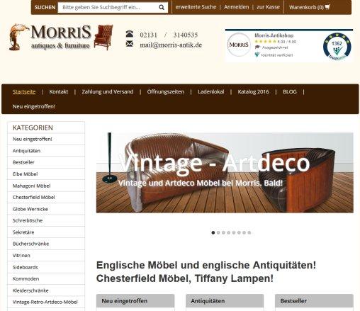 Englische Möbel Antike Möbel Kaarst