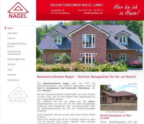 Start Bauplanung Und Bauunternehmen Ascheberg