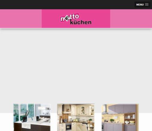 Küchen Nienburg home einrichtungshaus heka gmbh küchen nienburg weser erichshagen
