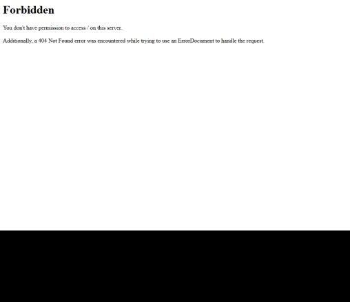 Entpackungsfehler ternutaka: jdownloader ERORI DE
