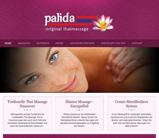 thai massage isernhagen