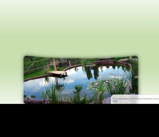 Gartengestaltung Dresden, pan natura | > › gartengestaltung dresden, Design ideen
