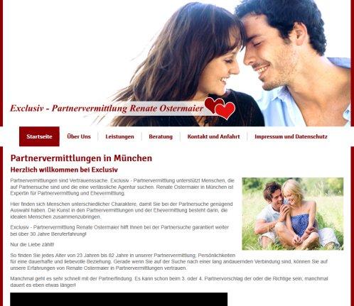 valuable idea Single Männer Tiefenort zum Flirten und Verlieben remarkable phrase and