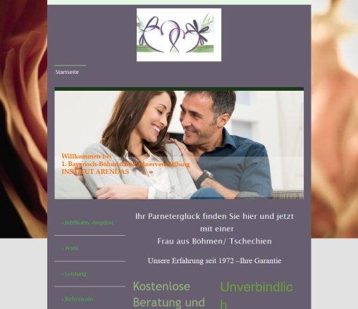 Traumfrauen erfahrung tschechische Tschechische