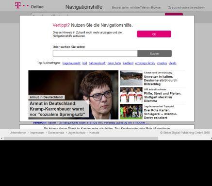 Rahel Reinhart Wohnberatung Wir Schweinfurt