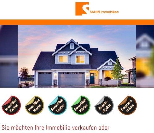 sahin immobilien immobilienmakler heppenheim bergstra e. Black Bedroom Furniture Sets. Home Design Ideas