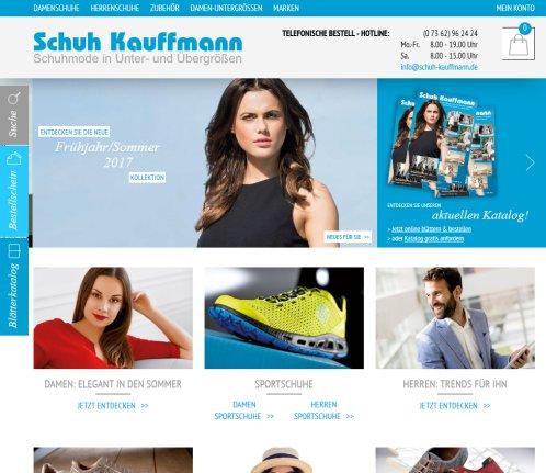 promo code a4759 a505a Schuhe Übergrößen Untergrößen › Sonderaktion Bopfingen