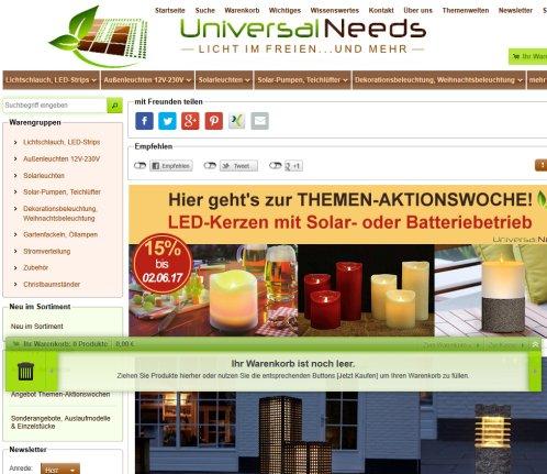 Universal Needs Weihnachtsbeleuchtung.Universal Needs Weihnachtsbeleuchtung Italiaansinschoonhoven